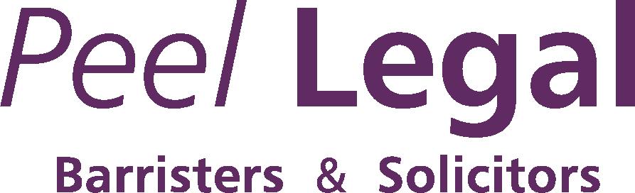 Peel Legal