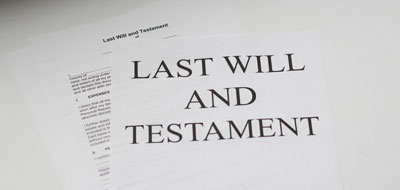 Avoid Costly Mistakes with Homemade Wills